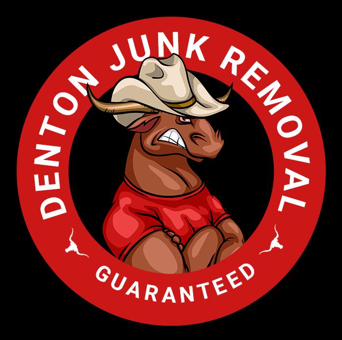 Denton Junk Removal
